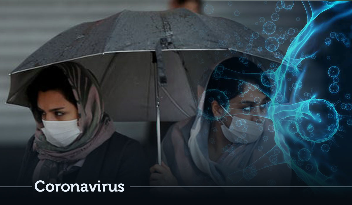 Adviser to Iran's Supreme leader dies from coronavirus, as other top officials infected content
