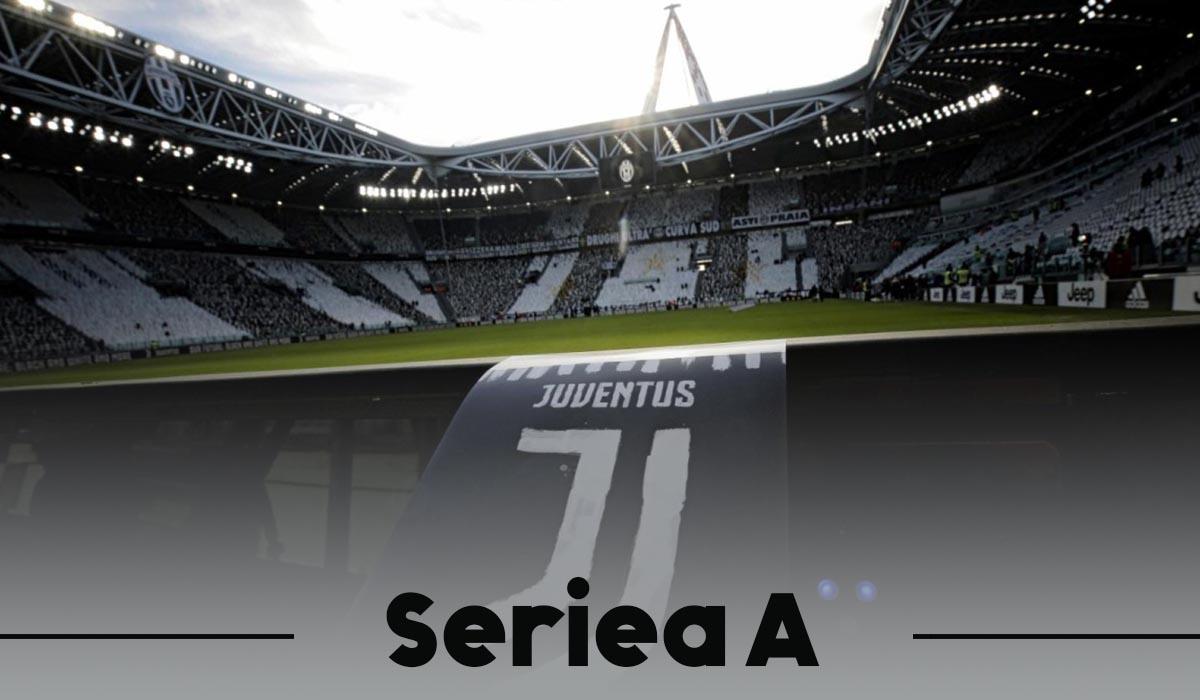 Coronavirus Italian FA calls for Euro 2020 postponement to complete Serie A season