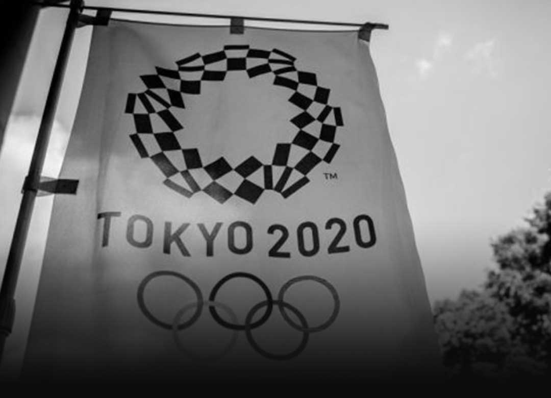 Coronavirus Tokyo 2020 could be postponed to end of year - Japan's Olympic minister