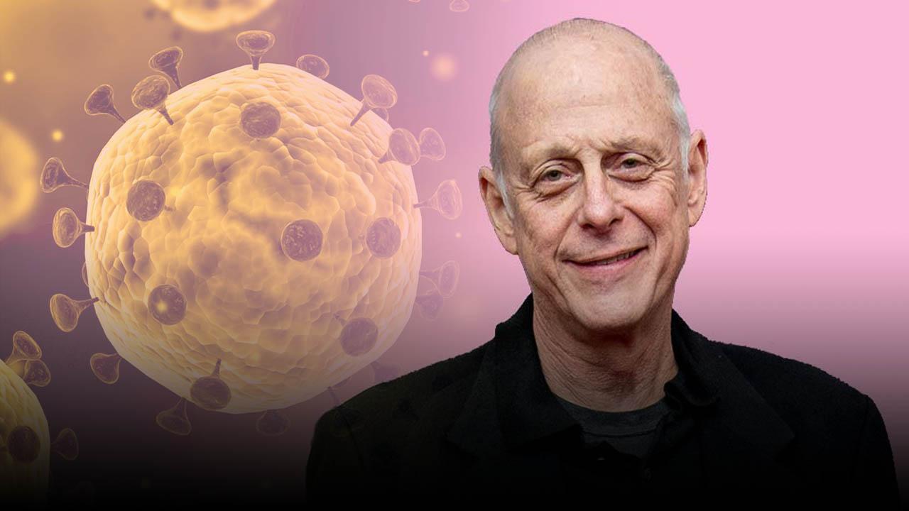 Veteran actor, Mark Blum, died of coronavirus complications