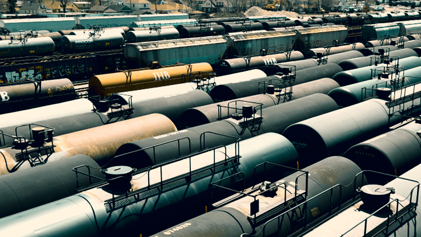 Stock futures climb despite oil market facing trouble