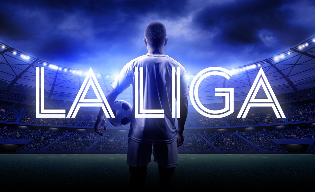 As Spanish soccer returns, Lionel Messi chases eleventh La Liga title