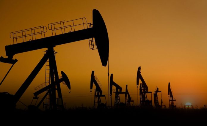 Two top crude price reporting agencies initiate new United States crude benchmarks