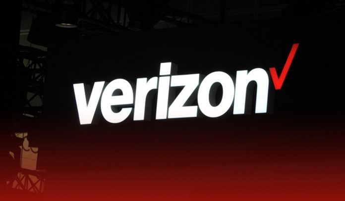 Facebook to face Verizon's advertising boycott
