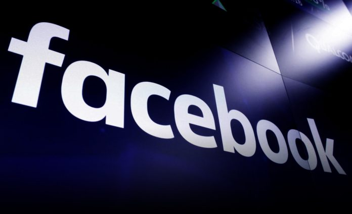 Zuckerberg posts to analyze Facebook's policies, support Black community