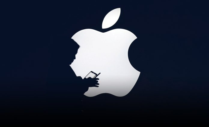 Apple to launch iPhone 12 speculation next week