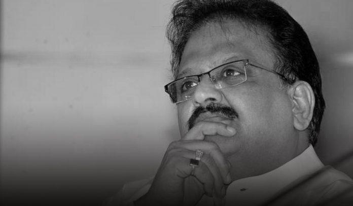 SP Balasubrahmanyam died at the age of 74 amid Coronavirus