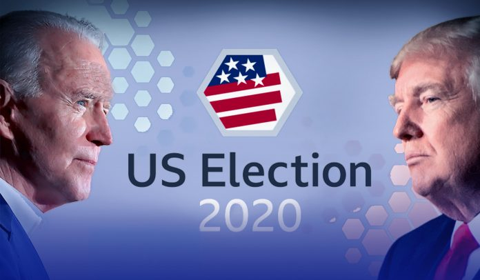 When do Americans know the result of the 2020 presidential race?