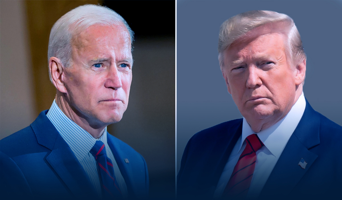 A few Trump health-care plans that Biden expected to cancel