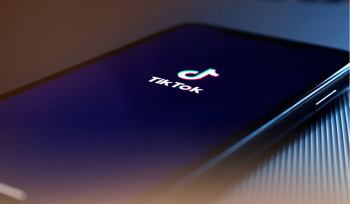 TikTok permitted 2 more weeks to fix its contract for American business