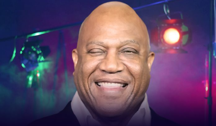 'Friday' actor, Tommy 'Tiny' Lister has passed away