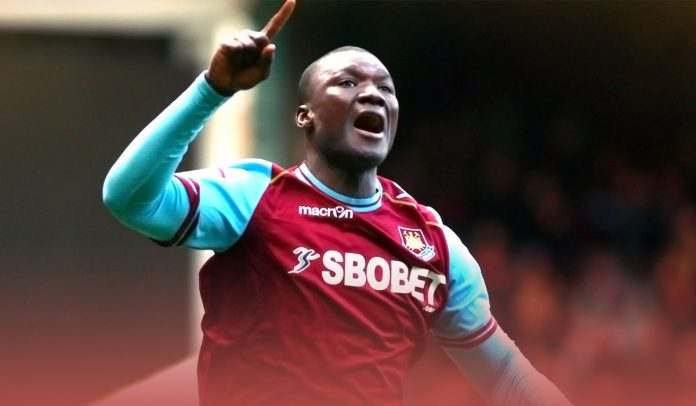 Papa Bouba Diop, Senegal football star, has passed away
